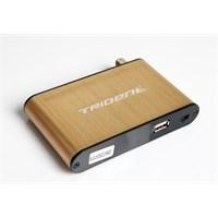 Trident 1512 Mini HD Uydu Alıcısı
