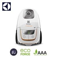 Electrolux UltraSilencer Animal Plus AAA Enerji Verimli ve Performanslı Toz Torbalı Elektrikli Süpürge | ZUSANIMAL