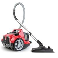 Fakir Veyron Öko Toz Torbasız Kuru Vakum Süpürgesi
