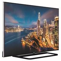 Vestel 48FA8200 48' 122 Ekran Full HD 600 Hz Uydu Alıcılı Smart 3D LED TV + 2 Adet 3D Gözlük Hediyeli