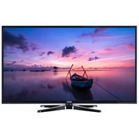 """Vestel 49FA7000 49"""" 124 Ekran Full HD 400 Hz.Uydu Alıcılı Smart LED TV"""