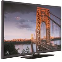 """Vestel 42FA5000 42"""" 106 Ekran Full HD 200 Hz Uydu Alıcılı LED TV"""
