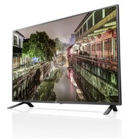 "LG 32LF580N 32"" 80 Ekran HD Smart Wifi LED Ekran"