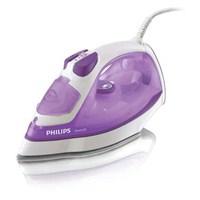 Philips GC2930 2200 Watt Buharlı Ütü