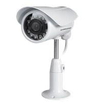 Goldmaster SC-407-ONP Ip Güvenlik Kamerası