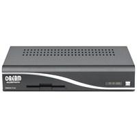 Dreambox DM-600PVR Kart Girişli İnternet Paylaşımlı Dijital Uydu Alıcısı