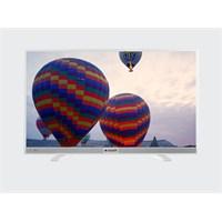 Arçelik A40-Lw-5533 102 Ekran Led Tv