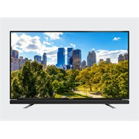 Arçelik A43-L 6532 4B2 Led Tv