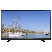 Arçelik A42-Lb-8477 Led Televizyon