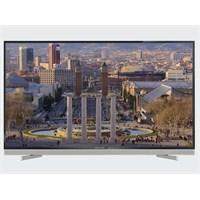 Arçelik A48-Lb-9486 4K Uh Led Televizyon