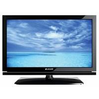 Arçelik A22-Lb-X329 Led Televizyon