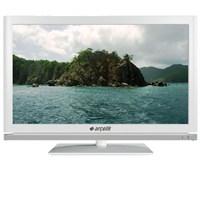 Arçelik A22-Lw-X329 Led Televizyon