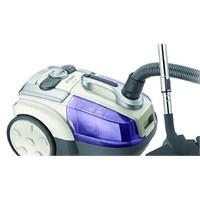 Arzum AR-454 Aquatic 1600 Watt Su Filtreli Elektrikli Süpürge