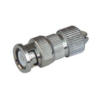 Avemia AVM-001 Bnc Connector 1paket (10adet)