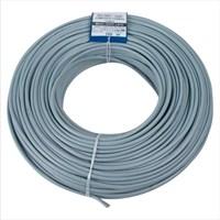 Avemia AVM-0222P 2+1 2x0.22mm+0.22mm Cctv Plus Kablo