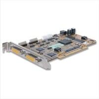 Avemia AVM-415 8 Kanal 200 Frame Real Time Software Dvr Kart