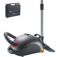 Bosch BSG8PRO1 1800W Elektrikli Sessiz Süpürge