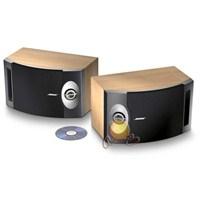 Bose 201 Direct Reflecting Hoparlörleri (29297)