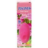 Discover Fresh Sprey.Banyo Spreyi Yedek (DSR0610)