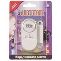 Juststart BT-EE20038 Kapı ve Pencere Alarmı