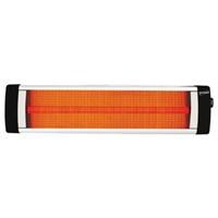 Maximus AR-2600 Infrared Isıtıcı (2600 Watt)