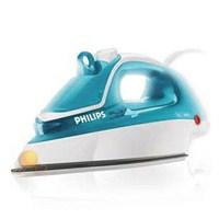 Philips GC-2505 2000 Watt Buharlı Ütü