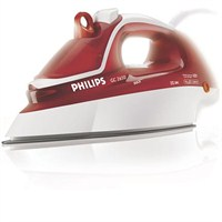 Philips GC-2650 Powerlife 2100 Watt Buharlı Ütü