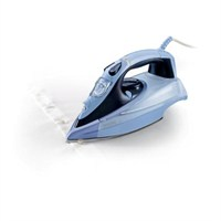 Philips Azur GC4860/37 2600 Watt Buharlı Ütü (170g / dk)