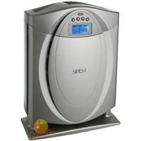 Sinbo SAP-5502 Hava Temizleme Cihazı