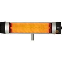 Sinbo SFH-3308 Infrared Isıtıcı-2500 W