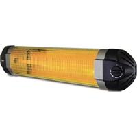Sunny Atr Serisi Infrared Isıtıcı - 1700 Watt