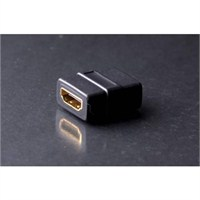 TTAF HDMI Dişi - HDMI Dişi Adaptör (Coupler) (96161)