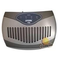 York YH34XPTAA Küçük Mekanlar İçin Hava Temizleme Cihazı
