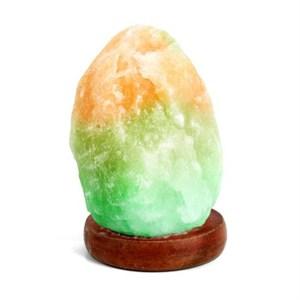 biyax usb li rahat uyumayı sağlayan kaya kristali