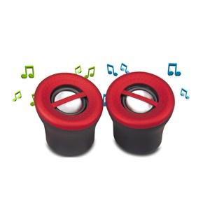 kamosonic-ks-mh923-2x4-5w-mini-stereo-hoparl-ouml-r