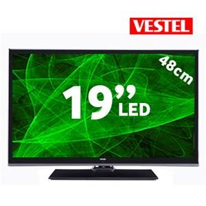 "Vestel 19VH3035 19"" HD LED TV"
