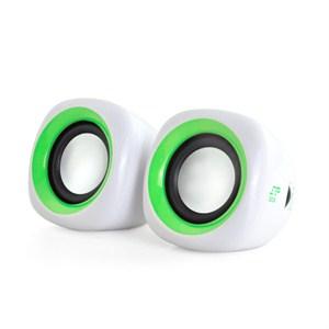 enzatec-sp303-gr-stereo-mini-hoparl-ouml-r-sistemi-yesil-