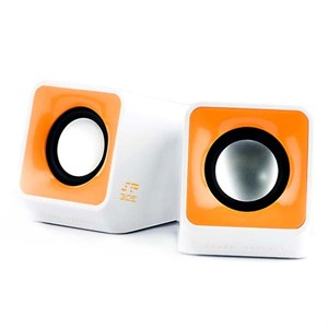 enzatec-sp305-og-stereo-mini-hoparl-ouml-r-sistemi-turuncu-