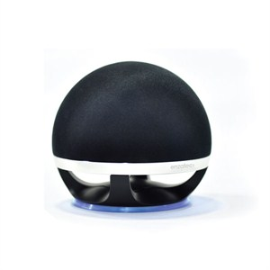 enzatec-sp704-bk-stereo-mini-hoparl-ouml-r-sistemi-siyah-
