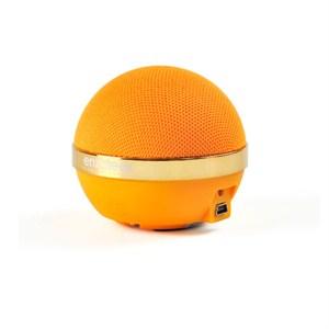 enzatec-sp101-bk-stereo-mini-hoparl-ouml-r-sistemi-turuncu-