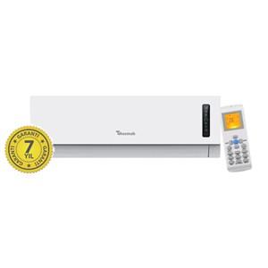 Baymak Elegant 09 CHS A+ 9000 Btu/h Yeni Nesil Inverter Klima