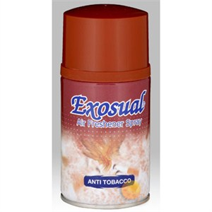 exosual sprey exl1808 - anti tobacco