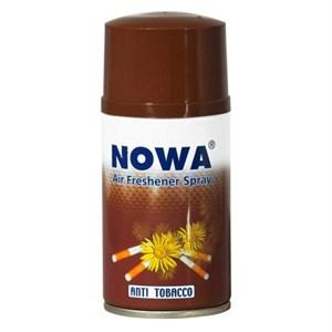 nowa oda kokusu elle sıkılabilir makine spreyi nw0245 - sprey anti tobacco