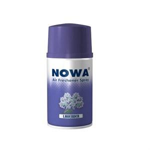 nowa oda kokusu elle sıkılabilir makine spreyi nw0245 - sprey lavender