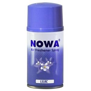 nowa oda kokusu elle sıkılabilir makine spreyi nw0245 - sprey lilac