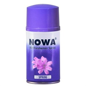 nowa oda kokusu elle sıkılabilir makine spreyi nw0245 - sprey spring