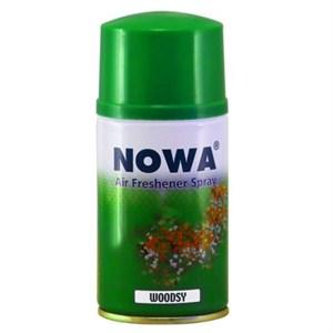 nowa oda kokusu elle sıkılabilir makine spreyi nw0245 - sprey woodsy