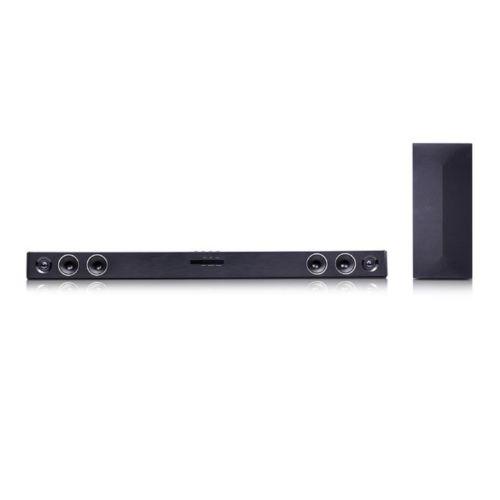 lg-sh3-kablosuz-300-w-soundbar-ev-sinema-sistemi