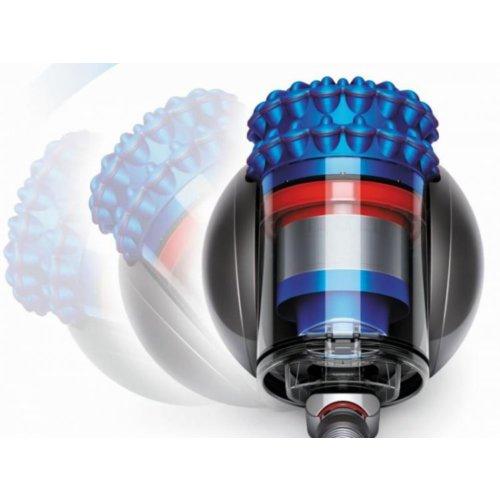 Dyson Big Ball Elektrikli Süpürge