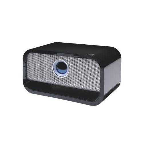 Leıtz Complete 6366 Bluetooth Hoparlör